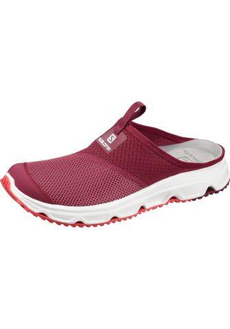 SALOMON Maudymosi sandalai »RX SLIDE 4.0 W«