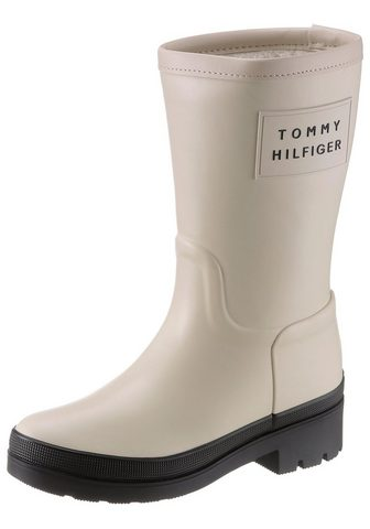 TOMMY HILFIGER Guminiai batai »Gracie 2RW«