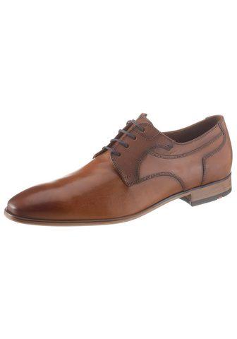LLOYD Suvarstomi batai »Dargun«