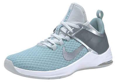 Nike »Wmns Air Max Bella Tr 2« Fitnessschuh