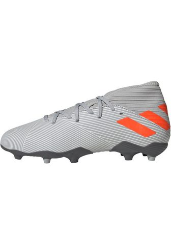 ADIDAS PERFORMANCE Futbolo batai »NEMEZIZ 19.3 FG J«