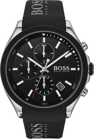 Boss Chronograph »Velocity, 1513716«