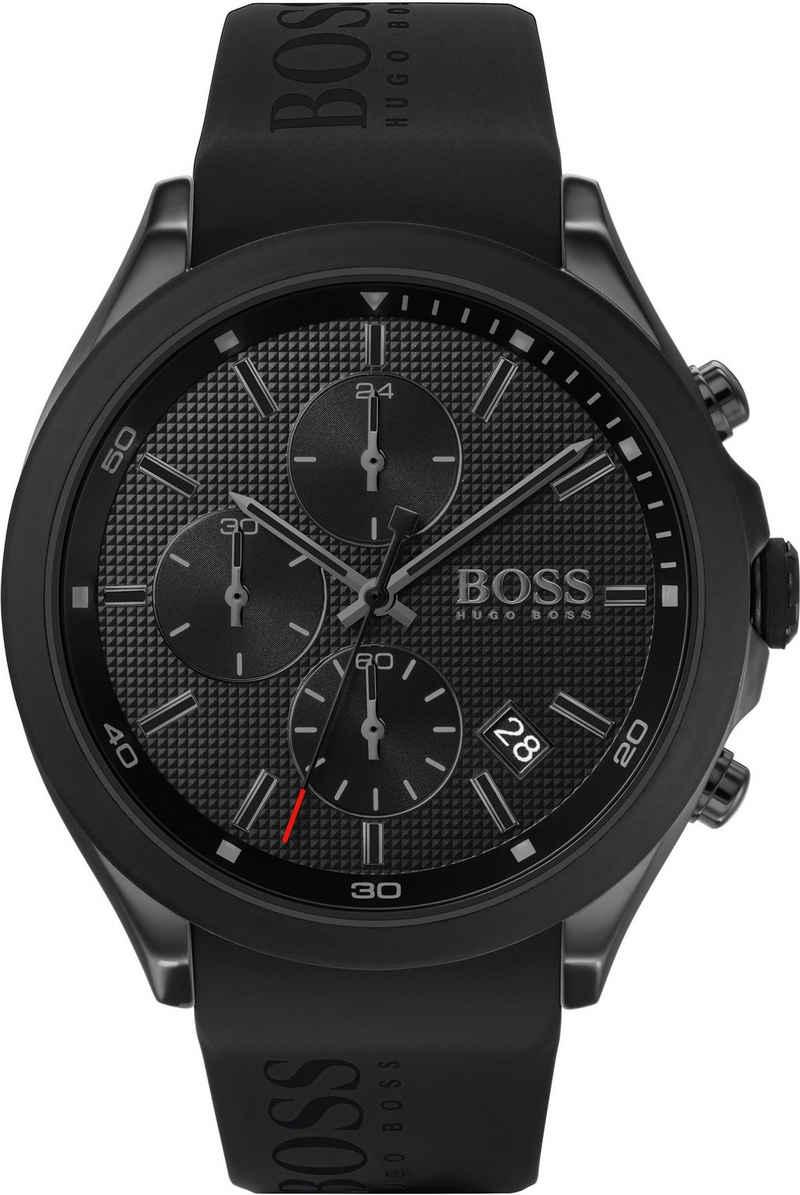 Boss Chronograph »Velocity, 1513720«
