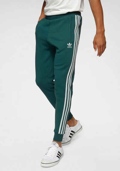 adidas Originals Jogginghose »3 STRIPES PANT«