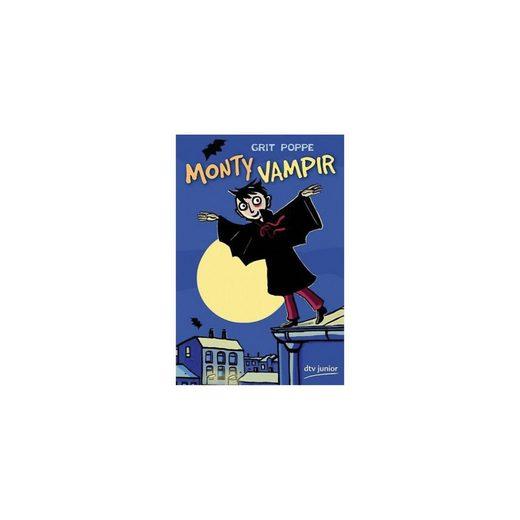 DTV Monty Vampir