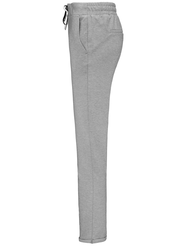 Fry Day Jazzpants Mit Kontrast-kordelzug Kaufen