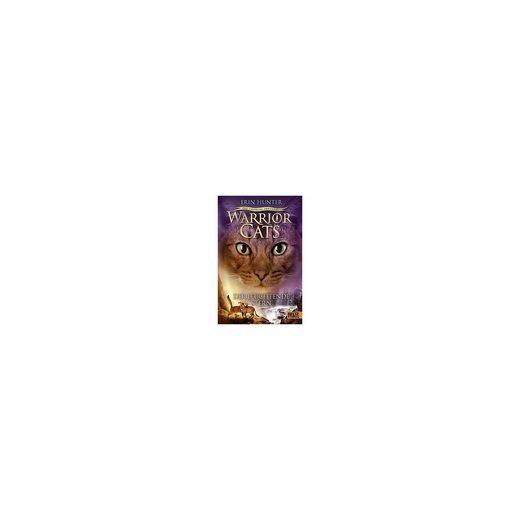 Beltz Verlag Warrior Cats - Der Ursprung der Clans: Der Leuchtende Stern