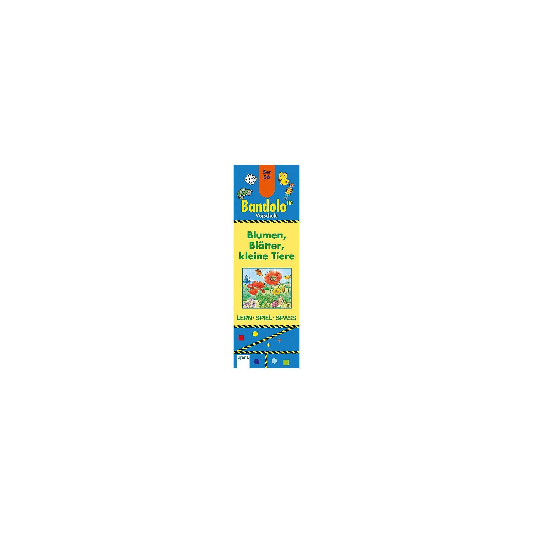 ASTRA mehrfarbig Rucksack Schulrucksack Schultasche Hash HS-11 Vögel /& Blumen