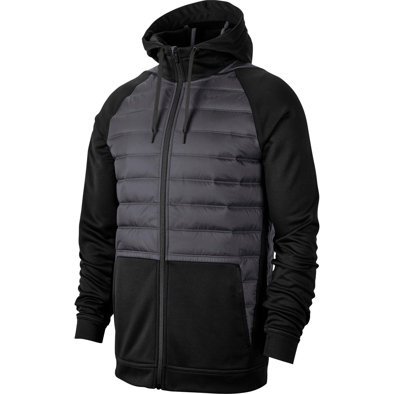 KaufenOtto Winterjacke Nike Nike Winterjacke »therma« Online Tl1cFu3JK