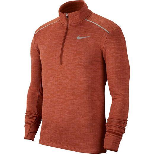 Nike Funktionsshirt »3.0«