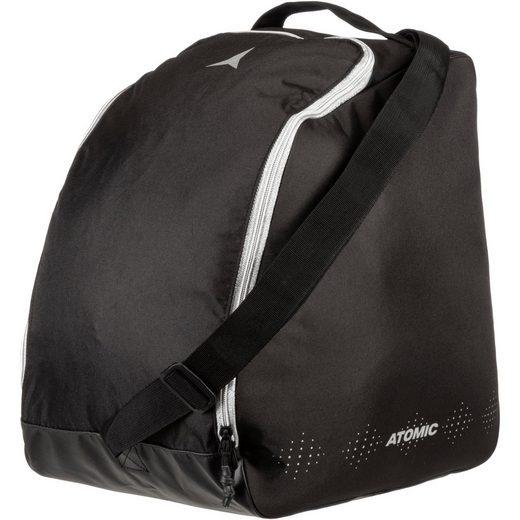 Atomic Sporttasche »W BOOT BAG CLOUD«