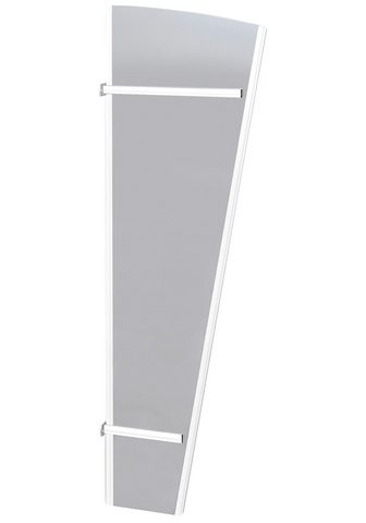 RORO TÜREN & FENSTER RORO durys & langas Šoninė dalis »Typ ...