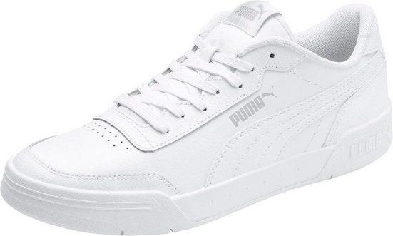 PUMA »Caracal« Sneaker