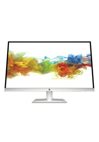 HP 32f Display »8001 cm (315