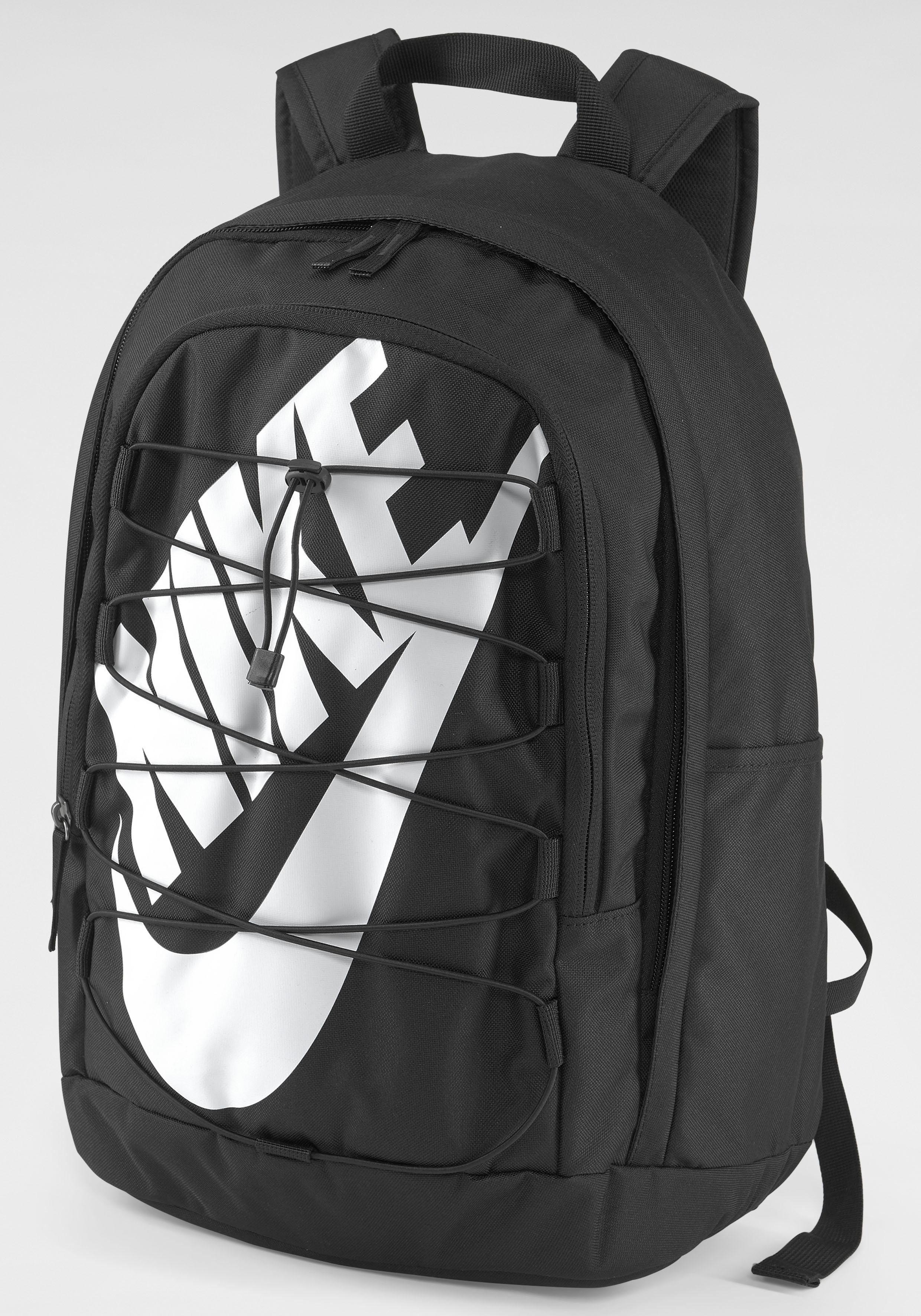 Nike Sportswear Sportrucksack »Nike Hayward 2.0 Backpack« online kaufen | OTTO