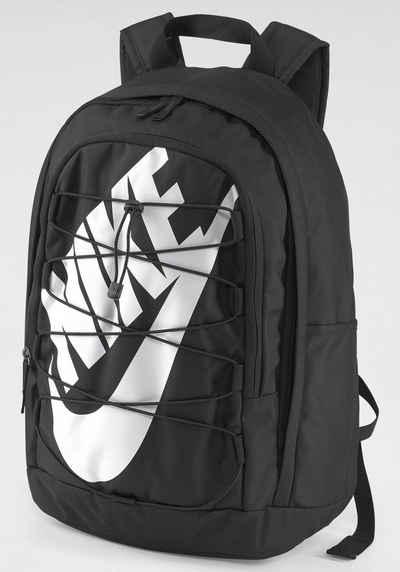 Nike Sportswear Sportrucksack »Nike Hayward 2.0 Backpack«