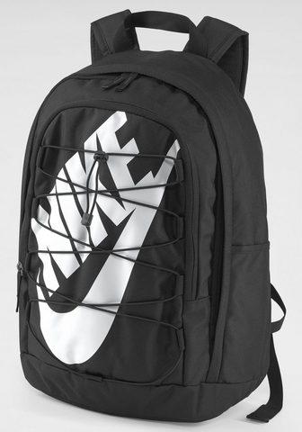 Рюкзак »Nike Hayward 2.0 Backpac...