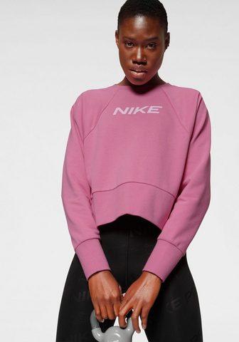 NIKE Sportinio stiliaus megztinis » Dri-FIT...