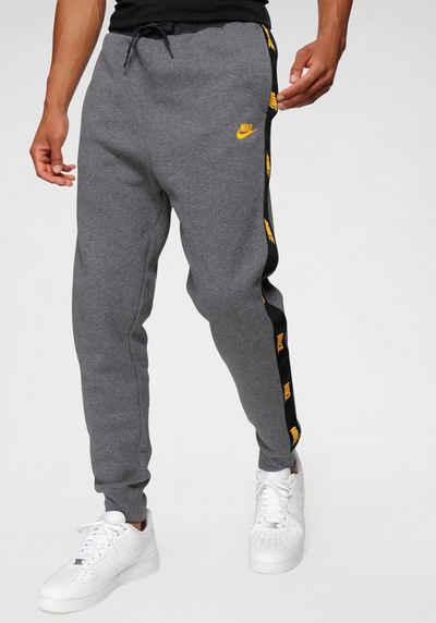 Jogginghosen für Damen im Sale von Nike im Online Shop von