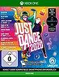 Just Dance 2020 Xbox One, Bild 1