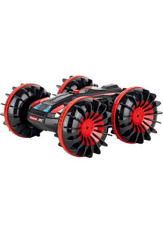 "CARRERA ® RC-Auto ""® RC - All-Ter..."