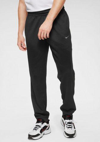 NIKE Спортивные брюки » Spotlight Men...