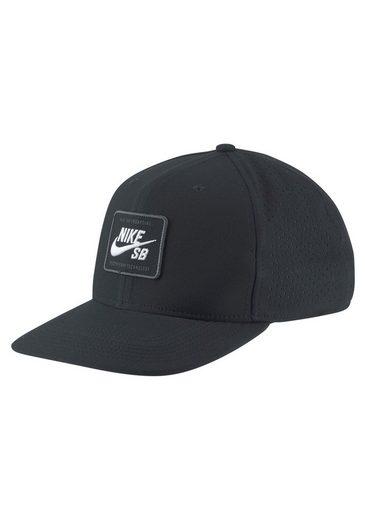 Nike SB Baseball Cap »Nike SB AeroBill Pro 2.0 Skate Hat«