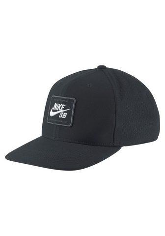 Baseball шапка » AeroBill Pro 2....