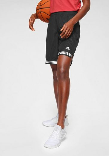 adidas Performance Shorts »MESH RING SHORT«