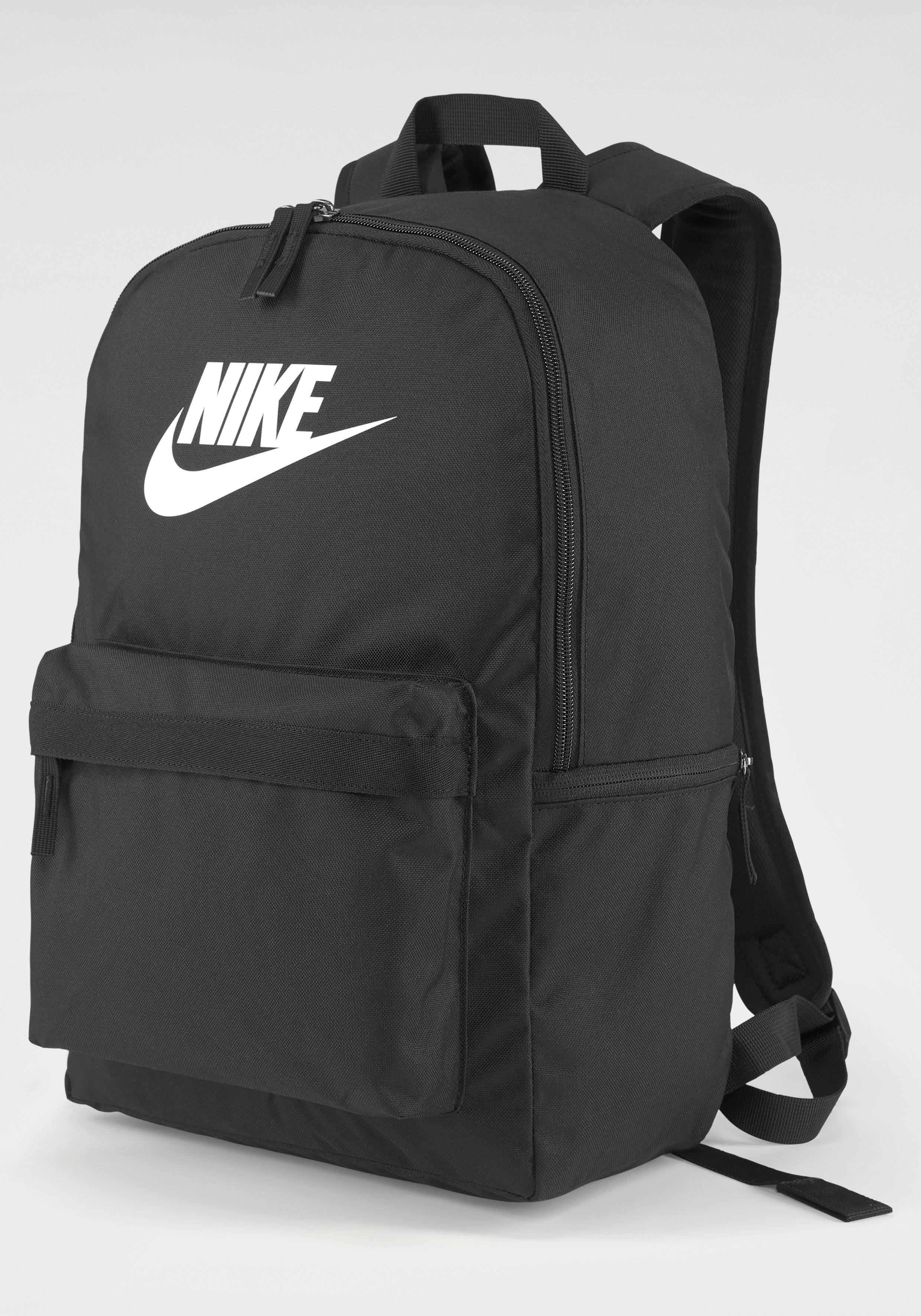 Nike Sportswear Sportrucksack »Nike Heritage 2.0 Backpack« online kaufen | OTTO