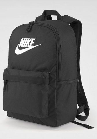 NIKE SPORTSWEAR Рюкзак »Nike Heritage 2.0 Backpa...