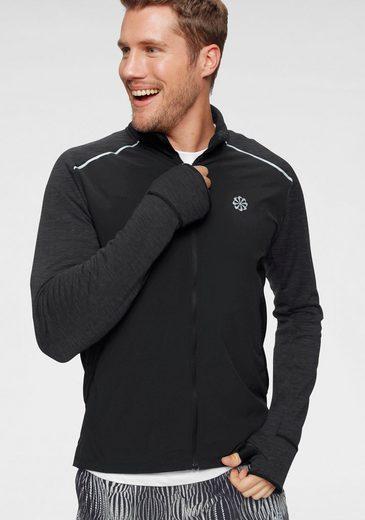 Nike Laufshirt »Nike Men's Long-Sleeve Running Top«