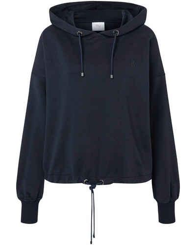 Bogner Sweatshirt »Hoodie Rosana«