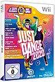 Just Dance 2020 Nintendo Wii, Bild 2