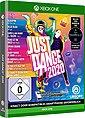 Just Dance 2020 Xbox One, Bild 2