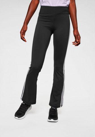 Джазовые брюки »BRUSHED 3 STRIPE...