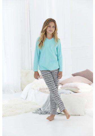 Пижама (Набор 2-tlg.)