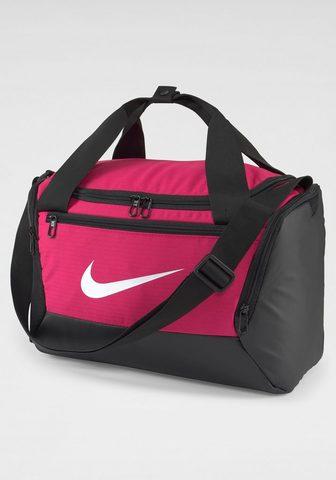 NIKE Sportinis krepšys » Brasilia Training ...