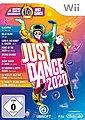 Just Dance 2020 Nintendo Wii, Bild 1