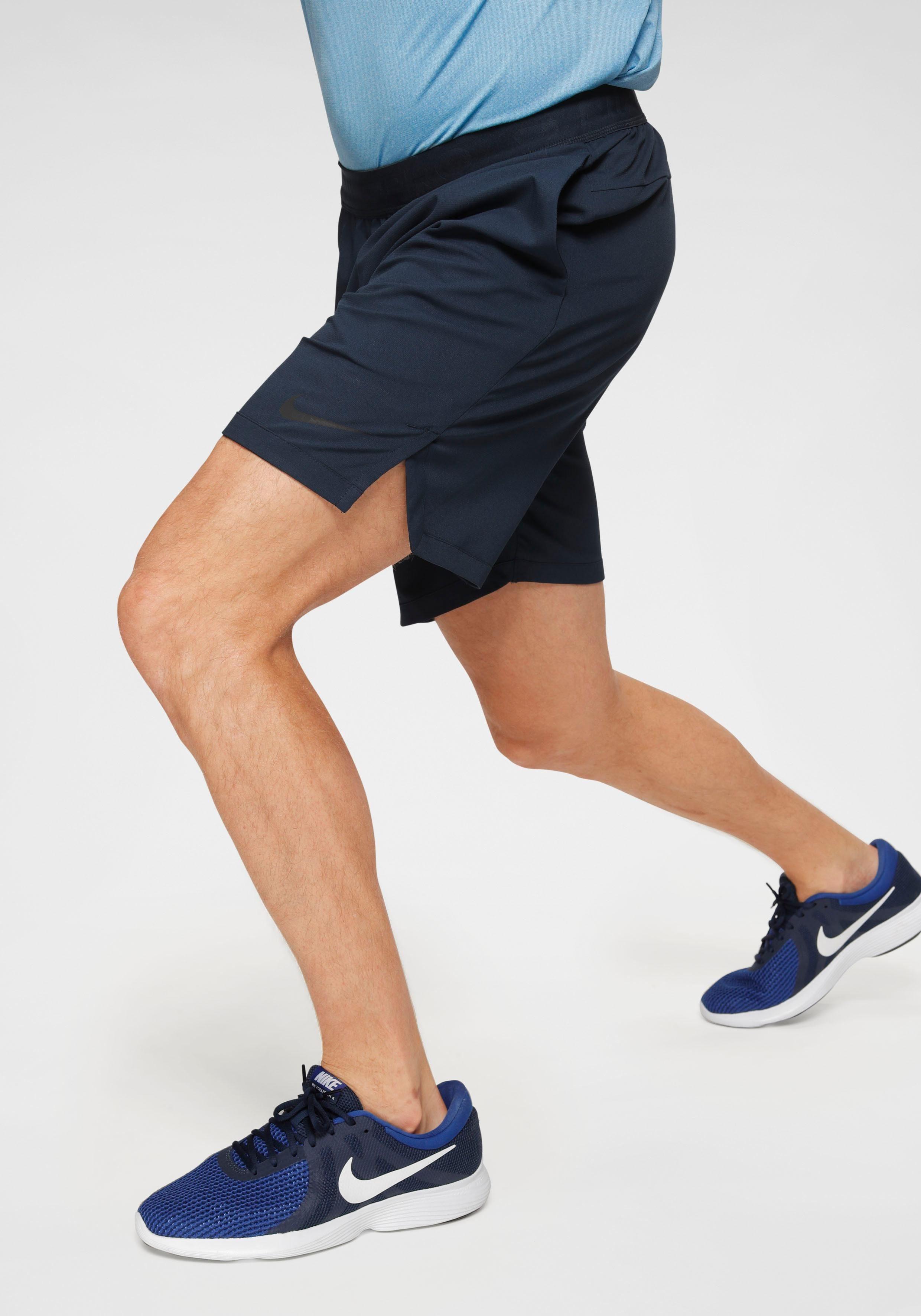 2018 19 Adidas Eclipse Select Dri Fit Training Shirts