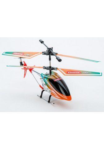 CARRERA ® RC-Helikopter