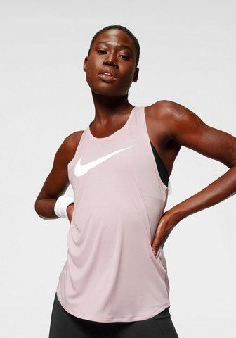 NIKE Топ » Women's Running Tank«...