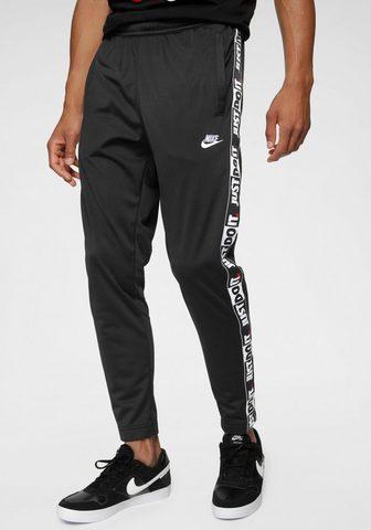 NIKE SPORTSWEAR Sportinės kelnės » JDI Men's kelnės«