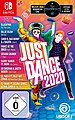 Nintendo Switch, inkl. Just Dance 2020, Bild 2
