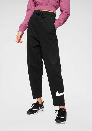 Nike Sportswear Sporthose »Nike Sportswear Swoosh Women's French Terry Pants«