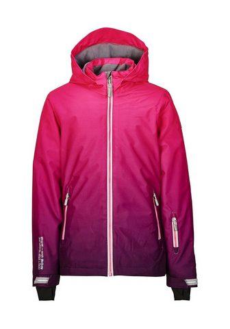 Куртка лыжная »Grenda Jr«