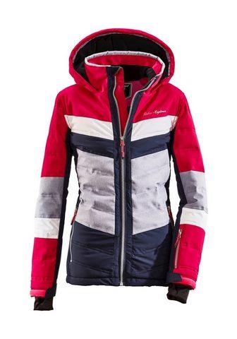 KILLTEC Куртка лыжная »Akela Jr«