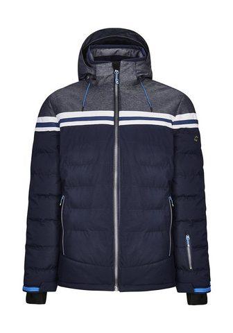 KILLTEC Куртка лыжная »Vigru«