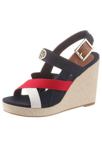 Туфли на высоком каблуке »BASIC ...