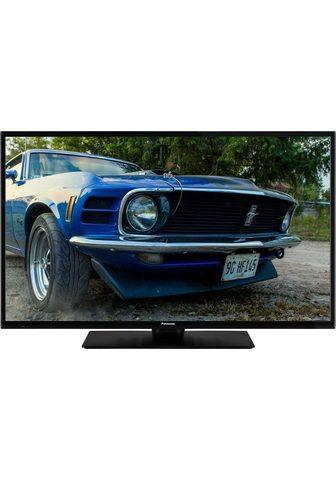 PANASONIC TX-39GW334 LED-Fernseher (98 cm / (39 ...